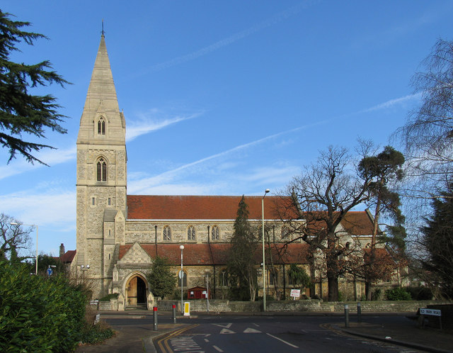 Enfield, UK