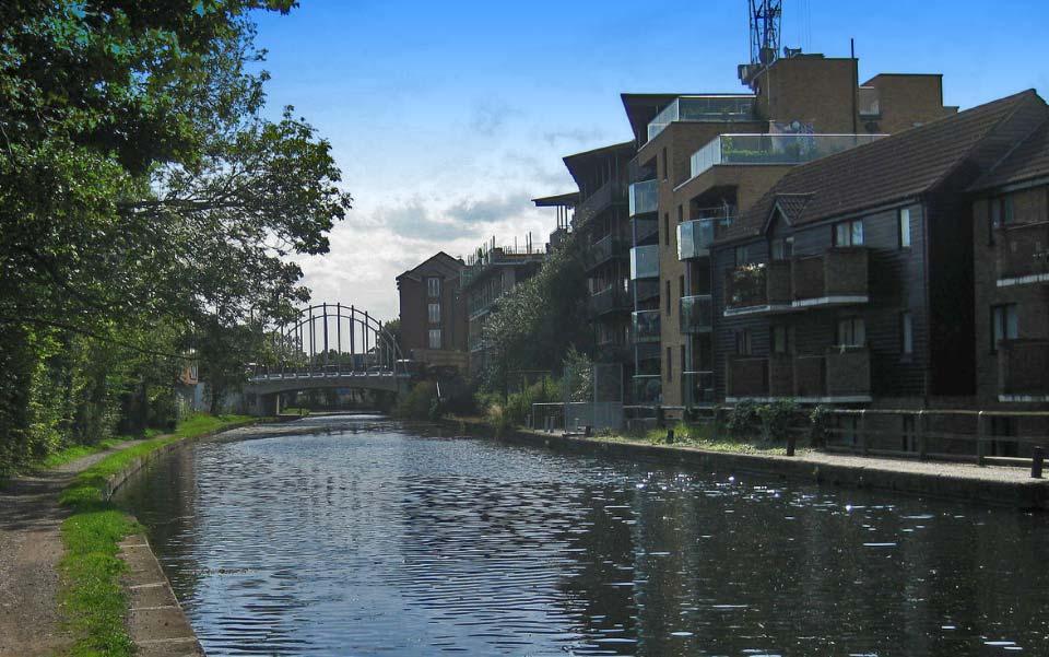 Uxbridge, UK